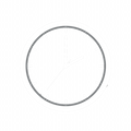 Hours Icon.png