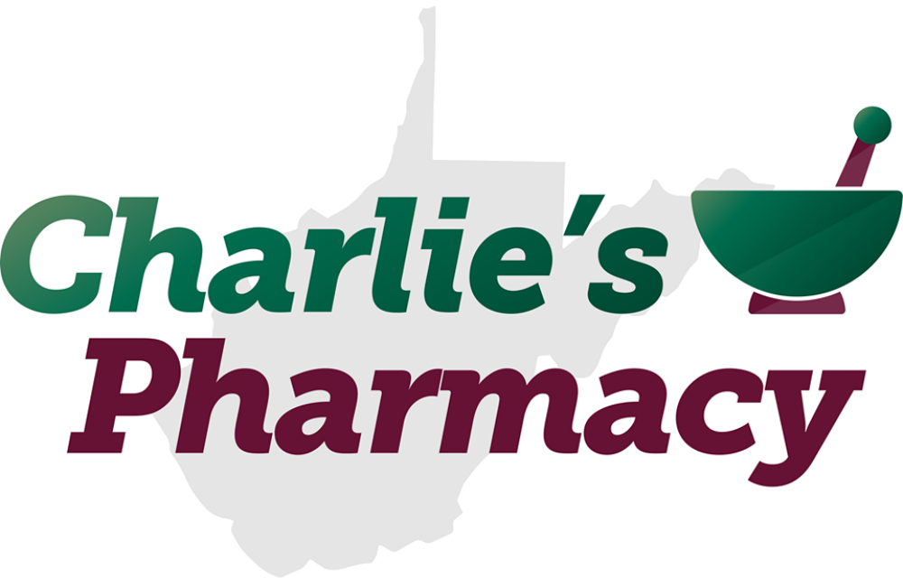 Charlies Pharmacy
