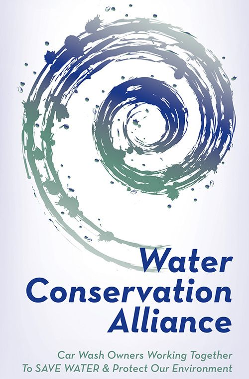 Monica  Collier - waterconserv.jpg