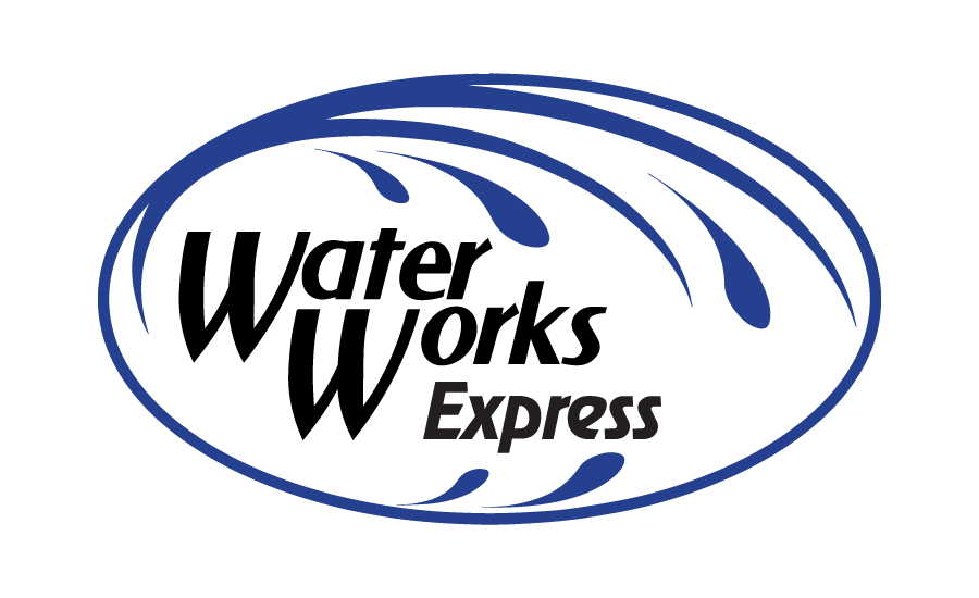 Water Works Auto Spa