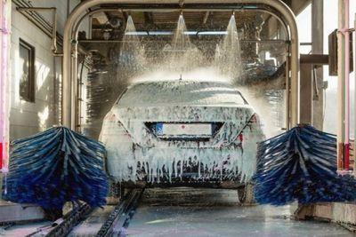 car-wash-600x400.jpg