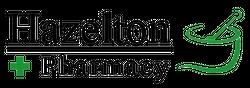 Hazelton Pharmacy - Logo.png