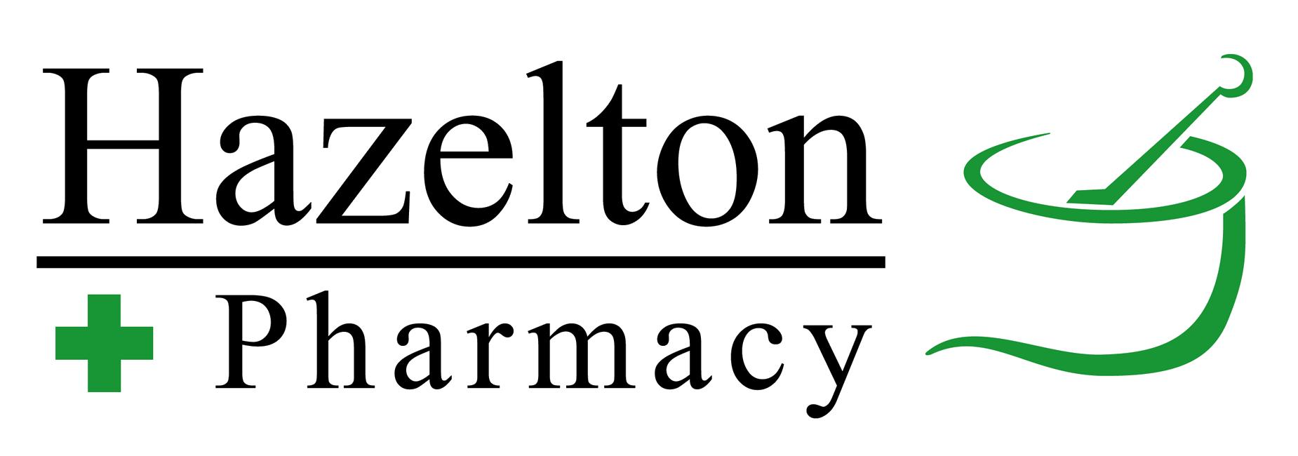 Hazelton Pharmacy