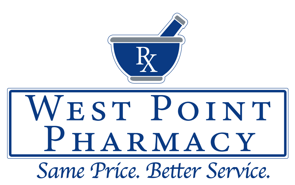 RI - West Point Pharmacy