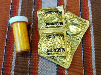 Preventitive medicine.jpg
