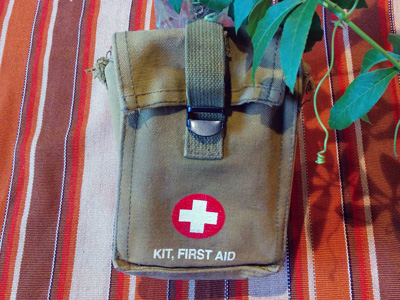 My old first aid kit.jpg