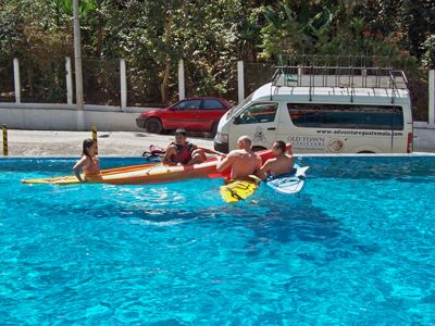 Ryan practicing open water rescues with Old Town guides.jpg