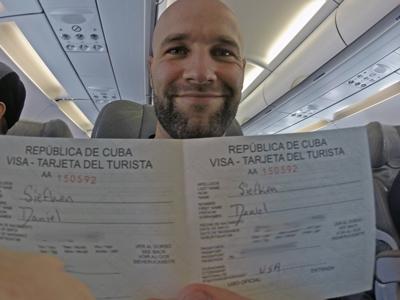 Southern-Star-Travel-Founder-Dan-Siefken-on-his-way-to-Cuba.jpg