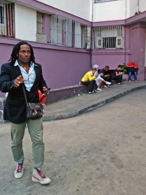 ETECSA-cards-Havana-streets.jpg
