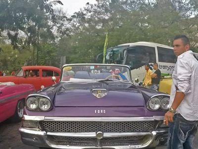 Ford-almendar-and-owner-in-Havana, Cuba.jpg