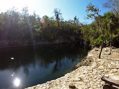 Cenote-los-Peces.jpg
