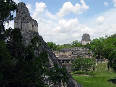 Tikal-Peten-Guatemala.jpg