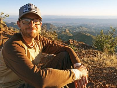 Southern Star Travel Founder Sean Bridegam.jpg