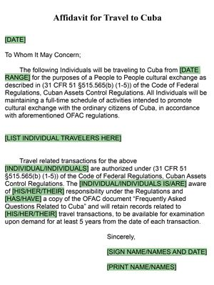 Affidavit-for-Travel-to-Cuba.jpg