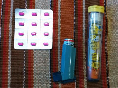 Medications in your basic first aid kit.jpg