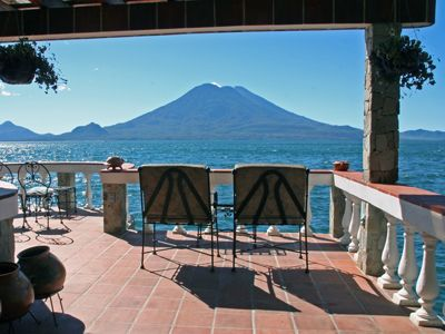 View from a patio at Casa del Mundo over Lake Atitlan.jpg