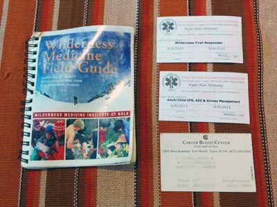 Firsd aid kit literature.jpg