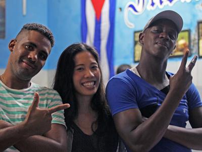 Southern Star Travel Cuba.jpg