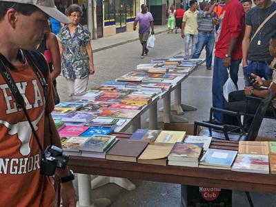 Havana book fair.jpg