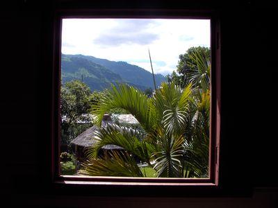 A-Better-World-Through-Blogging-Southern-Star-Travel-Ryan-Stimmel.JPG