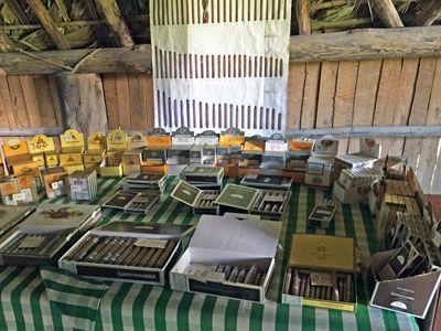 Cigars-in-Vinales-Cuba.jpg