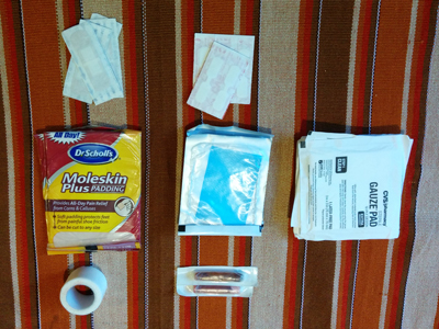First aid kit wound care consumables.jpg