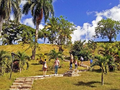 Loma del Capiro en Santa Clara, Cuba.jpg