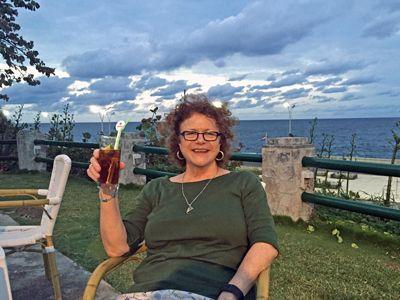 Shirlene-Cuba-Photo-in-Front-of-Malecon.jpg