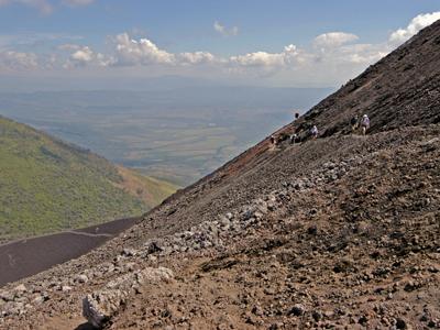 pacaya-crater-access.jpg