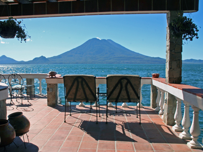 View from a patio at Casa del Mundo over Lake Atitlan.jpg