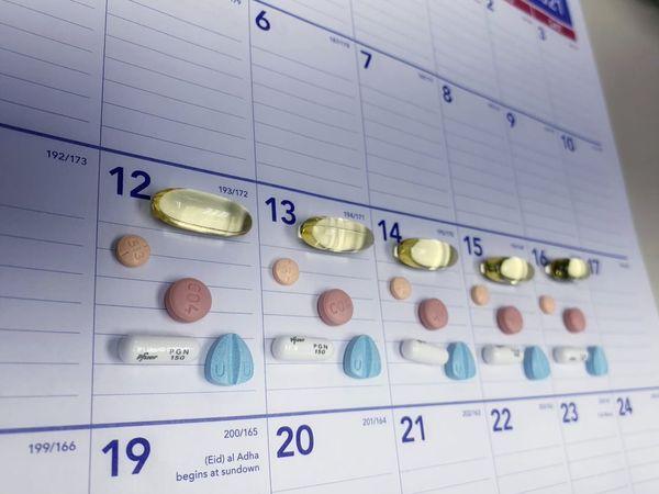 Medication on Calendar 2021.jpeg