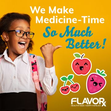 We make medicine time so much better Flavorx 2021.jpg