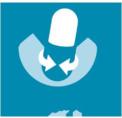 Simplify My Meds Logo.png