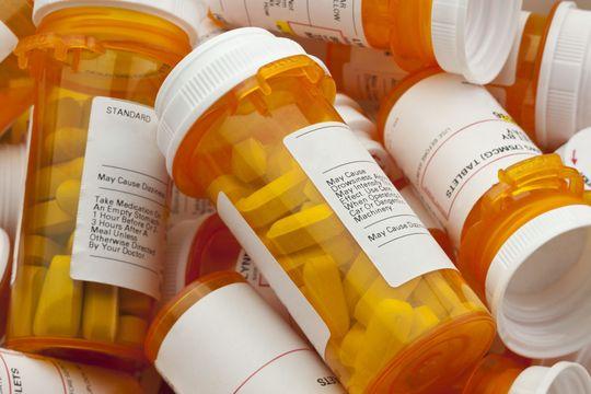 Multiple Pill Bottles GNP 2021.jpg