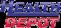 1-healthdepot.png
