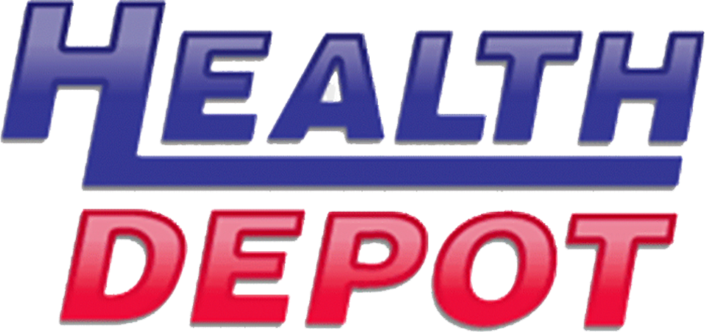 Health Depot #1 Fort Smith