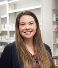 Taylor Franklin PHARMACIST PIC 2021.png