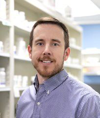Kyle Lackie PHARMACIST PIC 2021.png