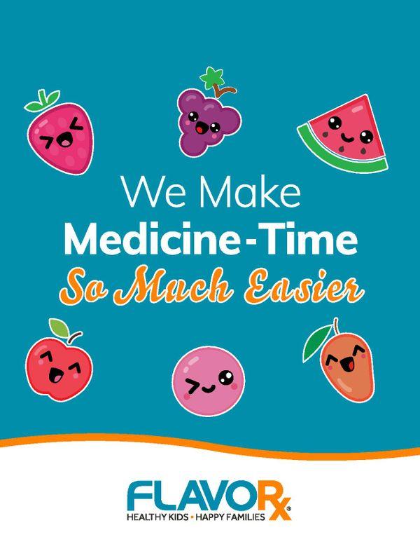 FlavoRx We Make Medicine Time So Much Easier-page-001.jpg