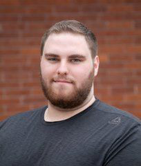 Justin Smith MEDICAL EQUIPMENT STAFF PIC 2021.png