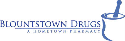 RI - Blountstown Drugs Inc
