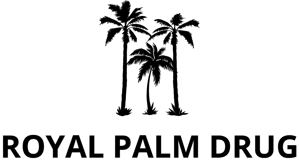 Royal Palm Drug