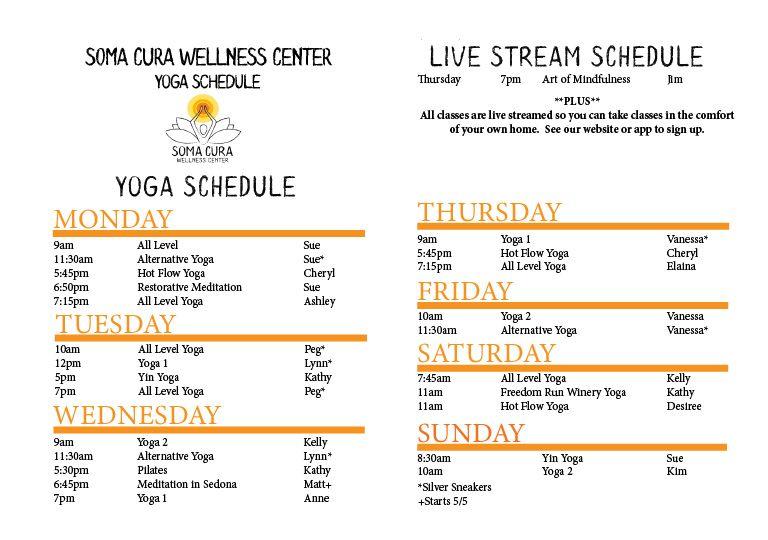 Yoga Schedule 4-19 Social.jpg