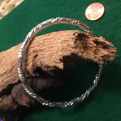 sterling silver cuff.JPG