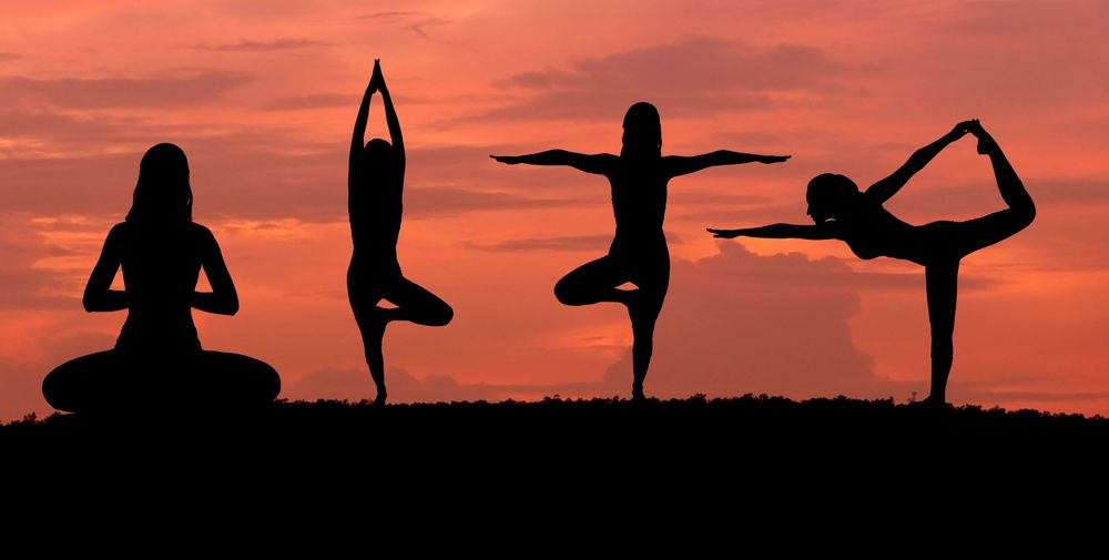 Yoga silhouette pictures - cropped.jpg