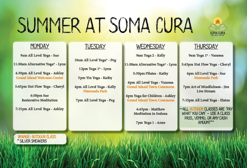 Soma Summer Sch pg 1.jpg