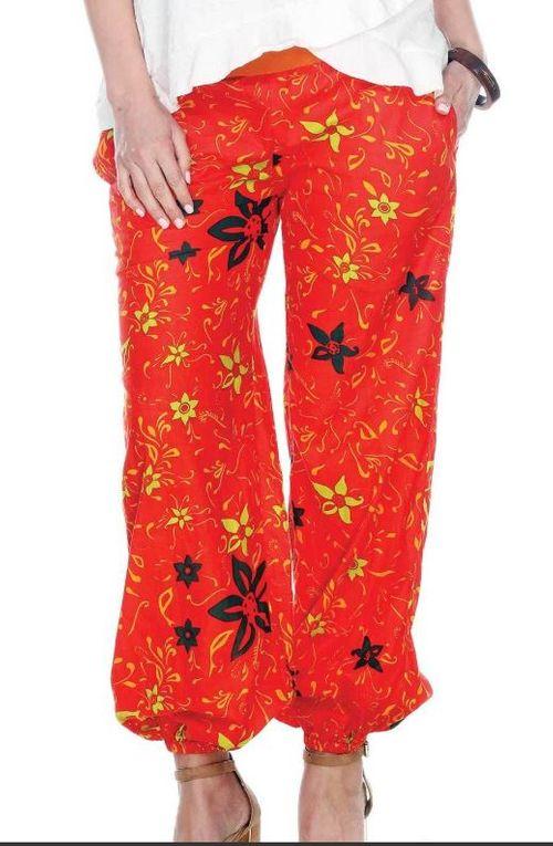 Yak  & Yeti Clothing - sweat shop free