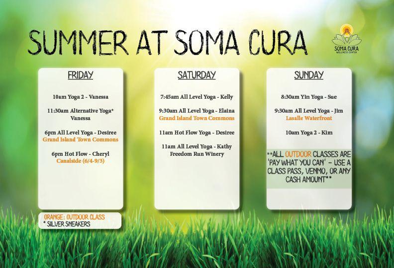 Soma Summer Sch pg 2.jpg