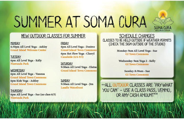 Summer Schedule for Social.jpg