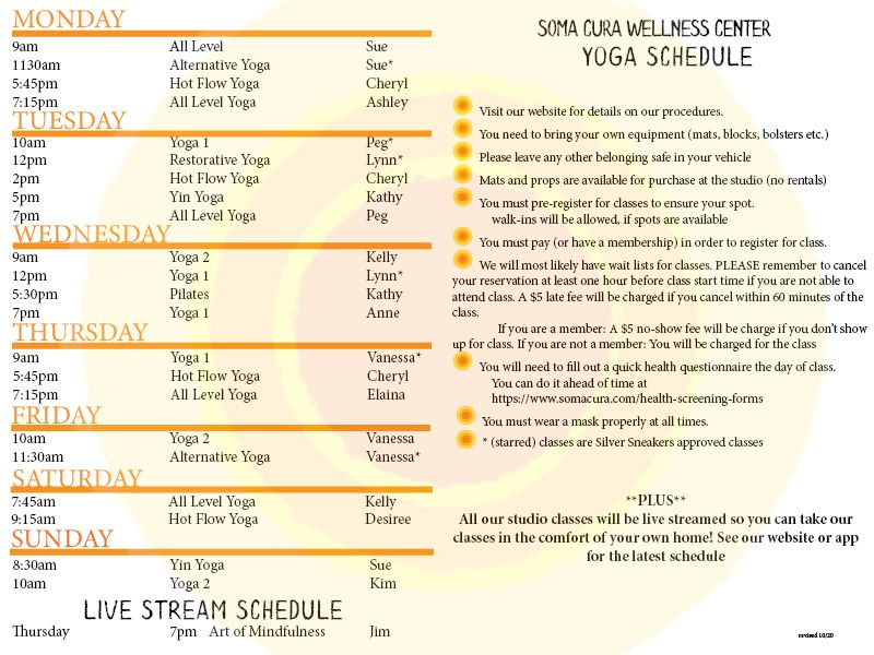 SM flyer schedule 11-2-2020.jpg